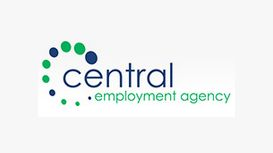 Central Employment Agency